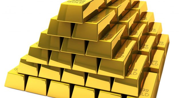 Gold, silver settle after strong volatility