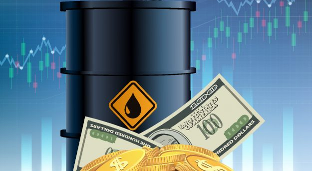 WTI dips, gold remains vulnerable