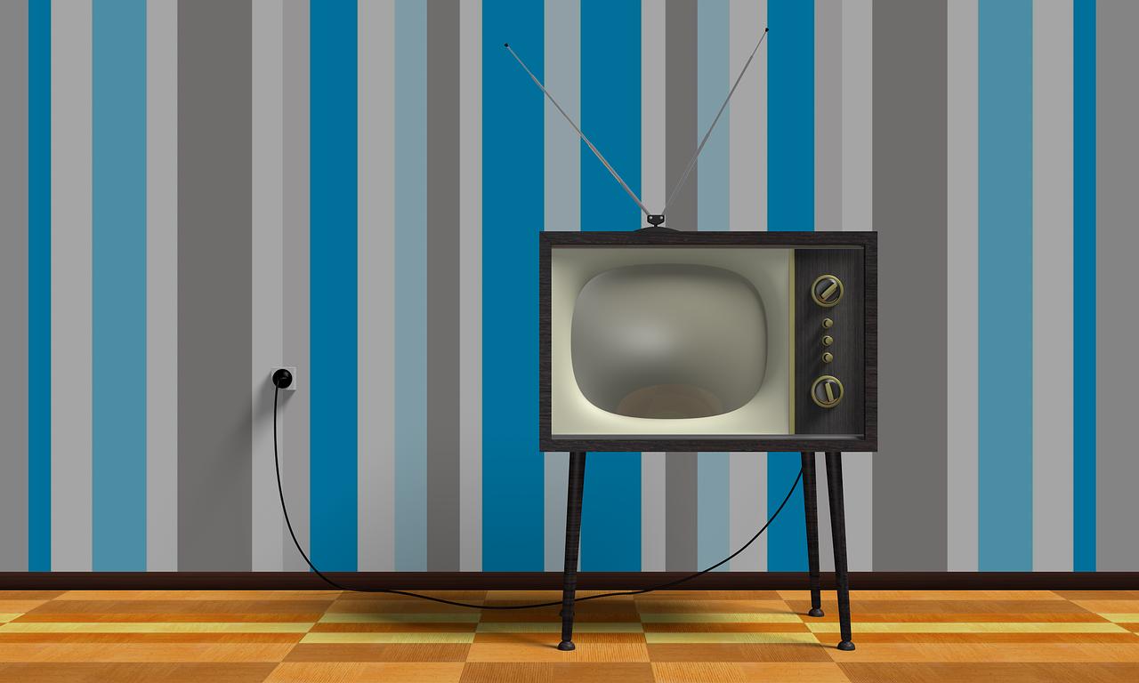 marketpulse.com - Exhausting television