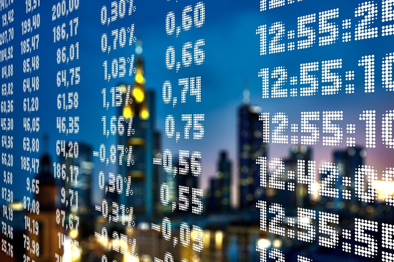 Another day of consolidation – MarketPulseMarketPulse