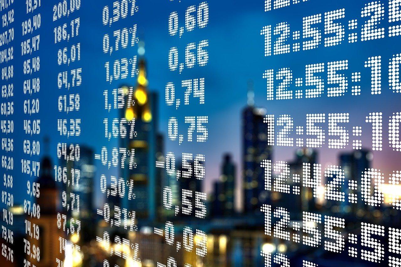 Asia seeing green after Aussie GDP