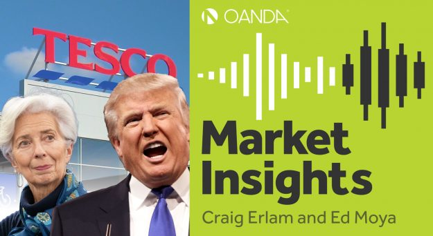 Market Insights (Episode 294)