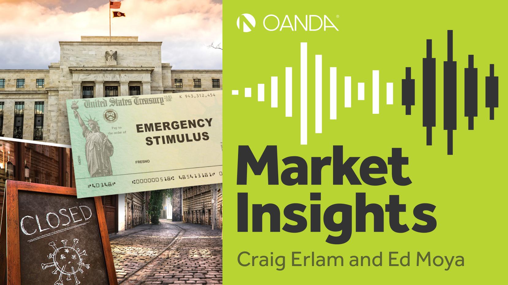 Market Insights Podcast (Episode 295)