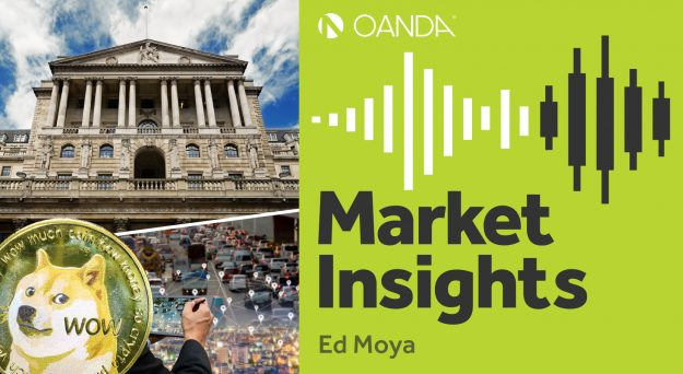Market Insights Podcast (Episode 160)