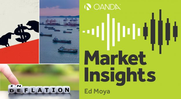 Market Insights Podcast (Episode 175)