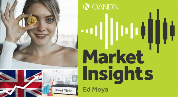 Market Insights Podcast (Episode 165)