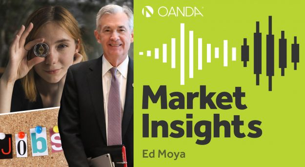 Market Insights Podcast (Episode 168)