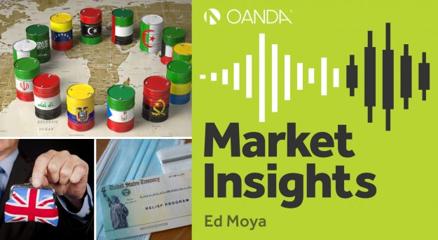 Market Insights Podcast (Episode 172)