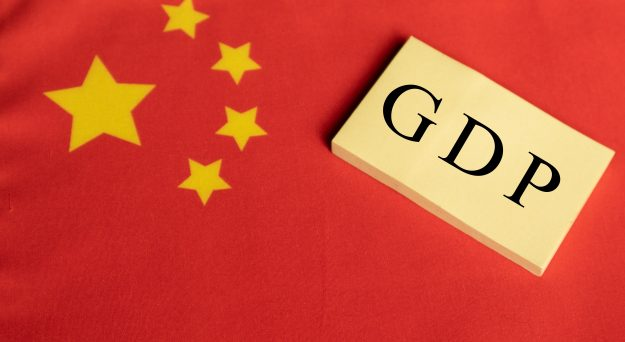 China React: Record GDP at 18.3%, Retail Sales impresses, IP disappoints, Gold softens