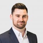 Market Insights Podcast (Episode 169)